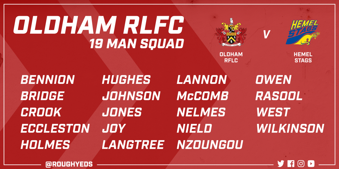 oldham_v_stags_19_1024.png
